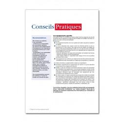 REGISTRE DE SECURITE POUR EQUIPEMENTS SPORTIFS (P004)