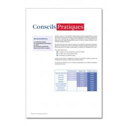 REGISTRE DE VERIFICATION SPECIALE NAVIRE (P031)