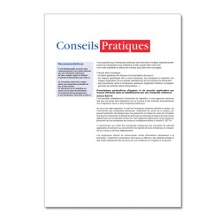 PERMIS D'INTERVENTION PAR UNE ENTREPRISE EXTERIEURE (P063)