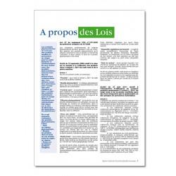 REGISTRE D'UTILISATION DES PRODUITS PHYTOPHARMACEUTIQUES (P070)