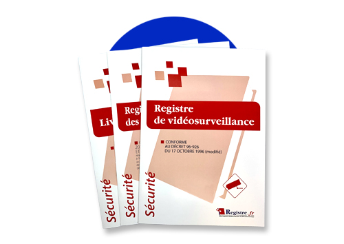 Securite protection